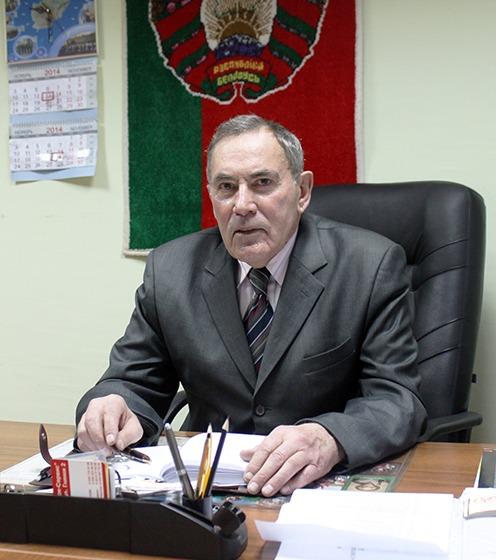 В. Мотин