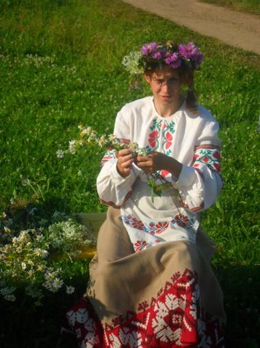 prazdnovanie-kupalya-2012-04