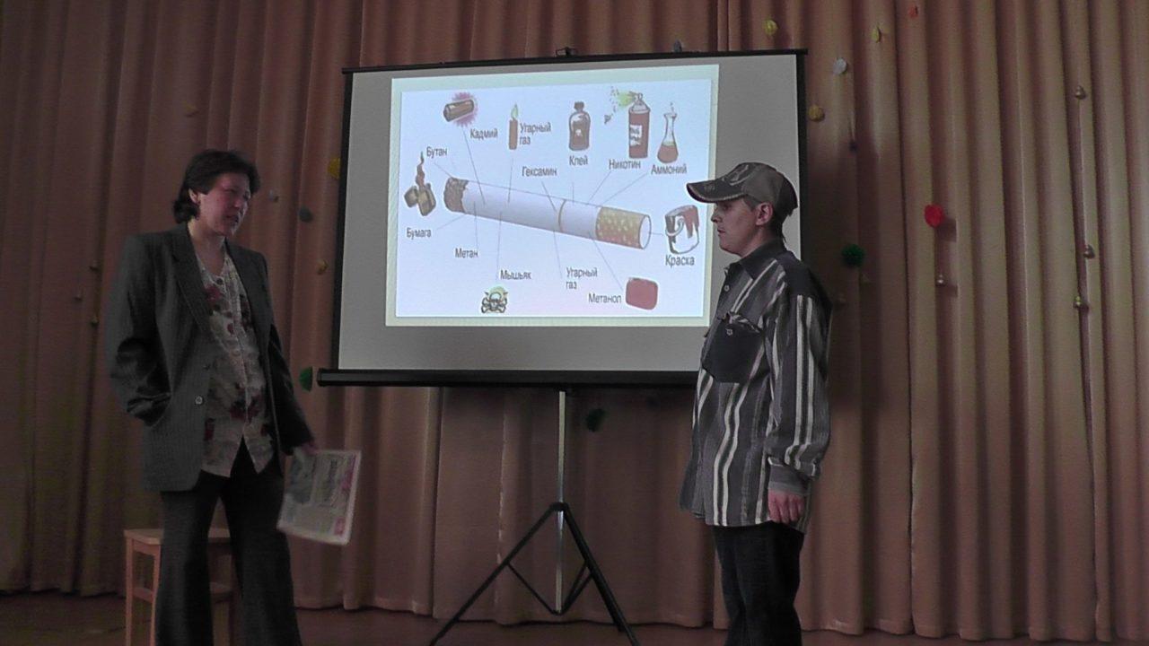 zdorovyj-obraz-zhizni-2016-04