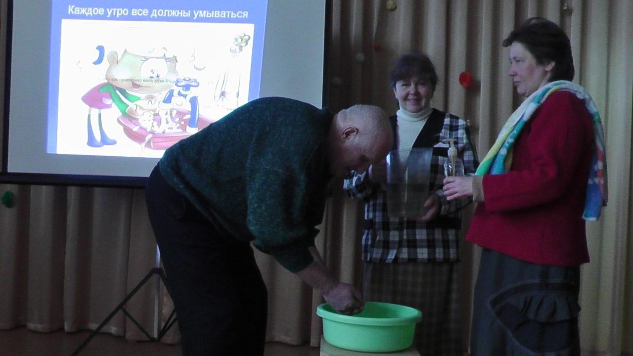 zdorovyj-obraz-zhizni-2016-05