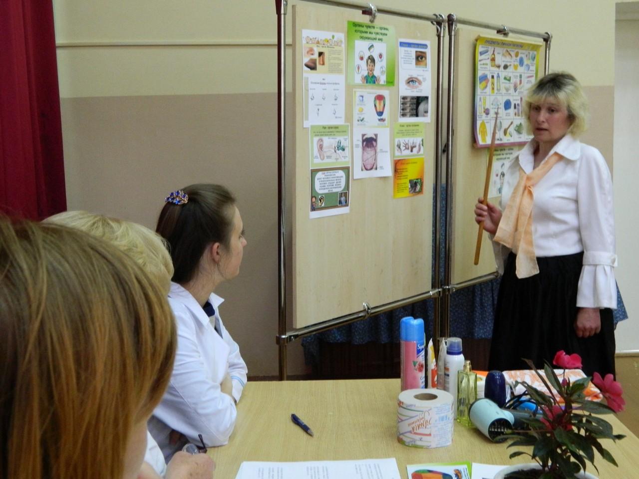 Подходит к концу учебный год в Центре Обучения и Развития