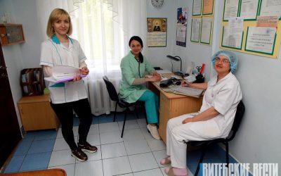 Как профессионализм работников и поддержка со стороны влияет на качество жизни подопечных Селютского психоневрологического дома-интерната