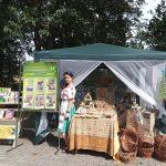 Славянский базар-2021